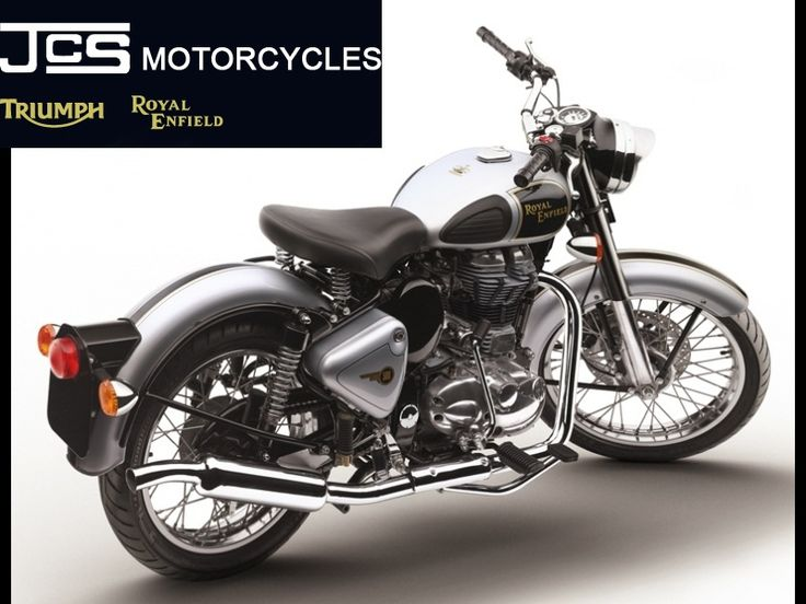 JCS Motorcycles is a Triumph dealer in Perth, providing brand-new Triumph motorcycles for sale. You can visit our store for buying spare parts and accessories, too. We also provide servicing and overhauling for Triumph and Royal Enfield Motorcycles.
