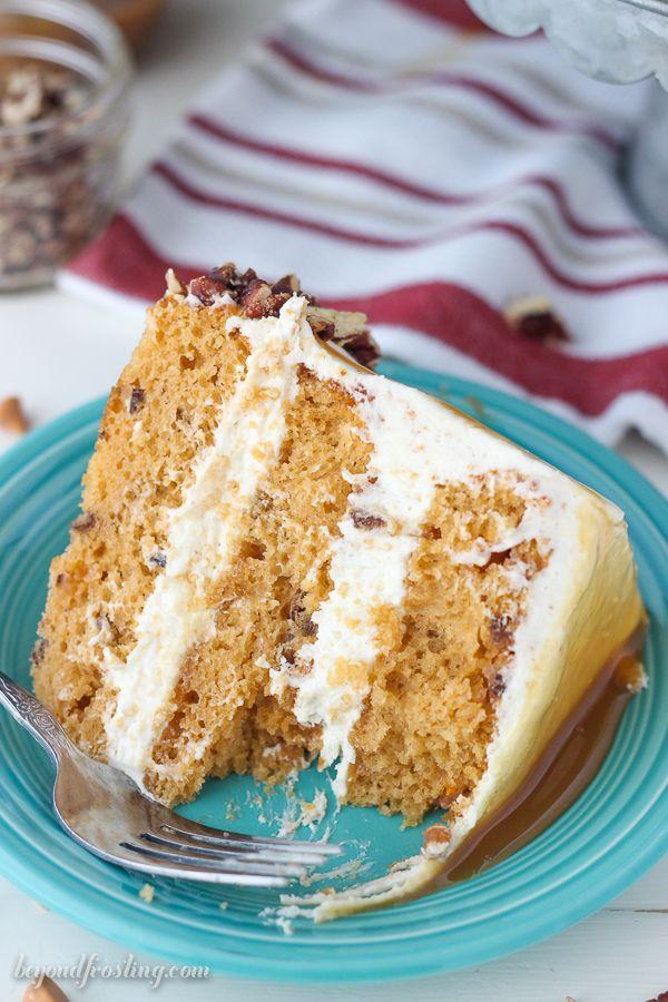 Velvet Cake Recipe Mary Berry