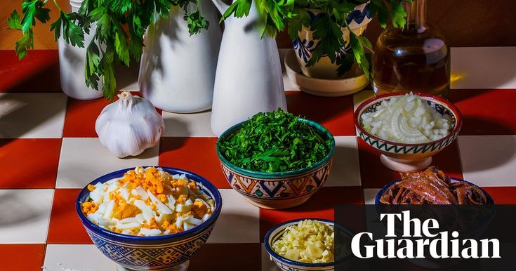 In 1994, revered food writer Richard Olney gathered recipes from his favourite cook. The result, Lulu's Provençal Table, is timeless, says Simon Hopkinson