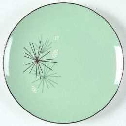 402 best china patterns i love images on pinterest