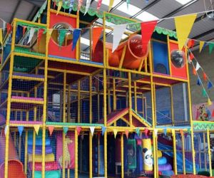 Welcome+to+Playzone,+Wexfords+Indoor+Adventure+Playground.  Playzone+is+a+purpose+built indoo+-+Please+Like+&+Share