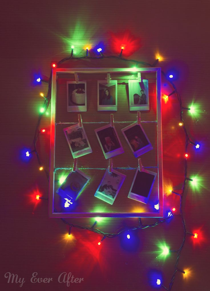 17 Best images about DIY Marco Polaroid on Pinterest | DIY and ...
