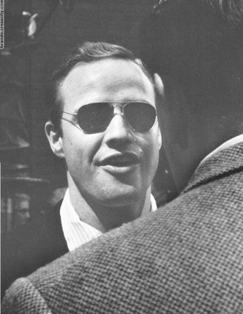 buy sunglasses online cheap jg8q  designer-bag-hub com polarized sunglasses, sunglasses store, police  sunglasses, police