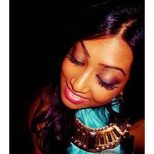 Melinda Shankar eyes