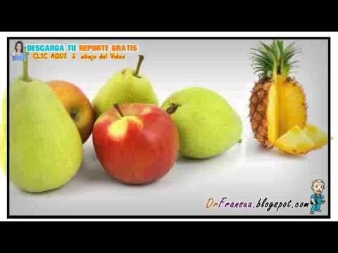 Consejos de Salud  http://ift.tt/1SjBNxY  Alimentos Ricos En Fibra Para El Colon - Alimentos para limpiar el Colon Hola como estas gusto en saludarte. Las frutas como la manzana la pera el membrillo la sandia la piña... Contienen mucha fibra las verduras como el pepino la coliflor las acelgas las espinacas los brócolis... Tambien las raices rábanos yuca zanahoria... Como las legumbres frijol alverjas garbanzo... Especialmente los cereales integrales arroz trigo maiz cebada avena mijo…