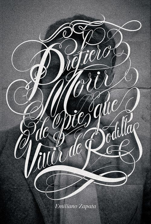 30 best aztlan images on pinterest chicano art arte for Emiliano zapata tattoo