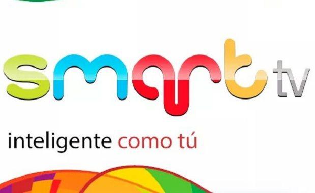 Pésimo servicio de SMARTV, quejas de los vecinos de diversas colonias de Poza Rica. - http://www.esnoticiaveracruz.com/pesimo-servicio-de-smartv-quejas-de-los-vecinos-de-diversas-colonias-de-poza-rica/
