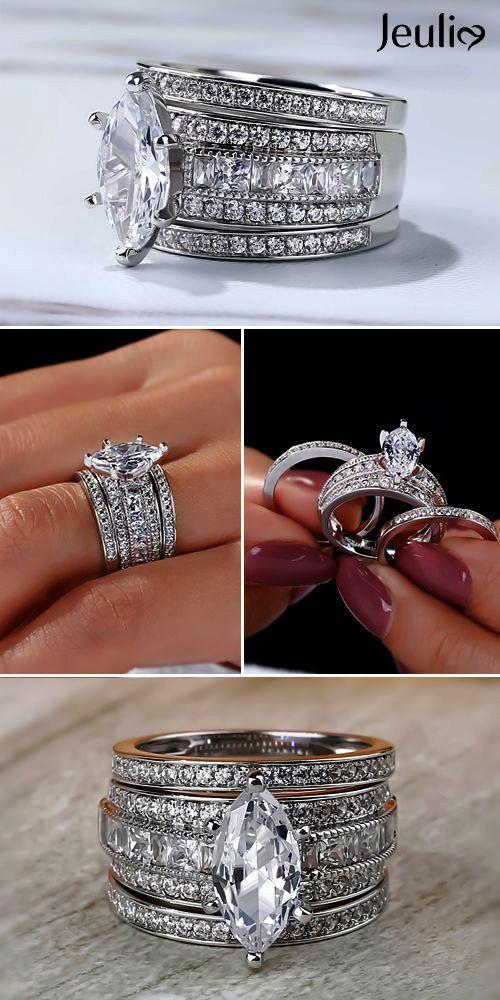 10+ Jewelry repair classes near me viral