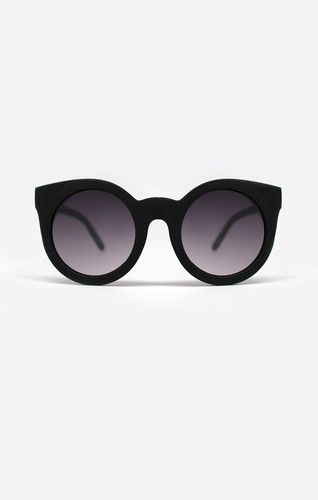 Cheap Sunglasses Store 2017