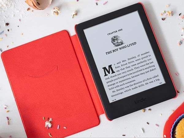 Amazon All New Kindle Kids Edition Kindle Kids Amazon