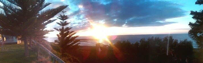 Toowoon Bay, NSW, Australia