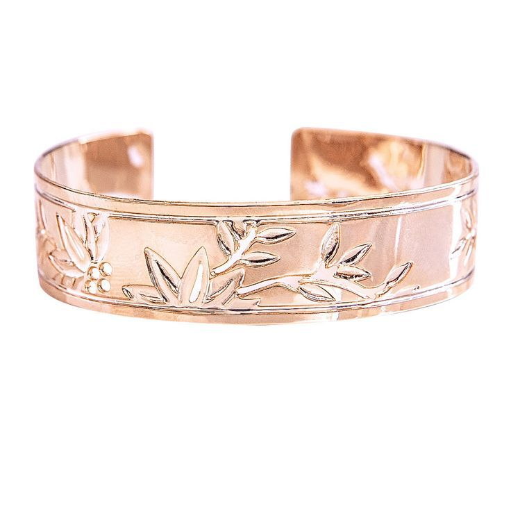 Bracelets For Ladies  :    Rose gold bracelet, Zen, Rose Gold cuff, cuff bracelet, Rose gold, rose gold bangle, floral bracelet, orchids, rose gold jewelry, modern  - #Bracelets  https://talkfashion.net/acceseroris/bracelets/bracelets-for-ladies-rose-gold-bracelet-zen-rose-gold-cuff-cuff-bracelet-rose-gold-rose-gold-ban/