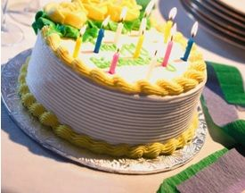 Top 10 birthday party venues for kids in Vancouver
