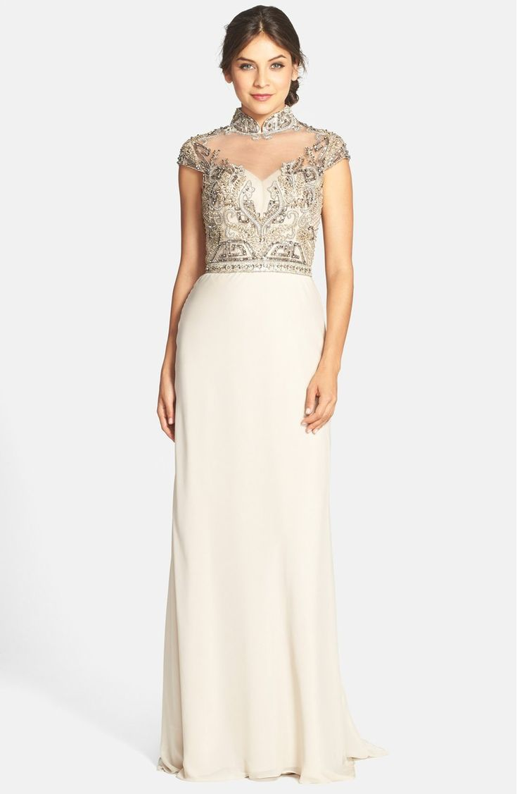 The 143 best Wedding Dresses Under $1000 images on Pinterest   Short ...