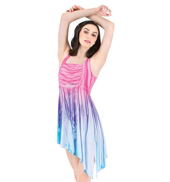 Discount Dance Supply Super Stores! Stop by to see the Best Selection and Best Prices in Dancewear at one of our six locations! If you choose to mail us an order form and payment for your purchase please make sure it is sent to the address on the form and not a store address.
