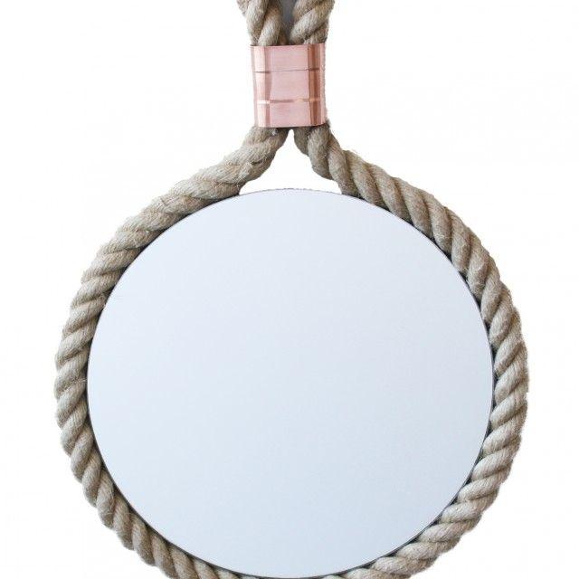 Yatzer x Qrator/ CR Mirror Standard/ M Dex Design