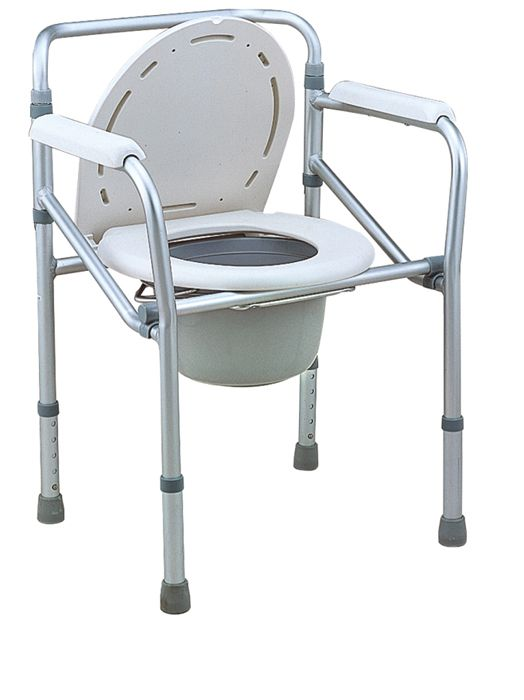 Solutions Medical - BATHROOM AND TOILETING. Stool ChairBathroom ...  sc 1 st  Pinterest & 19 best Bathroom and toileting images on Pinterest | Medical ... islam-shia.org