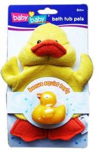 http://jualmainanbagus.com/baby-toys/bath-tub-pals-bebek-bata10