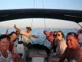 Yabo24.de - Das Portal für Segelurlaub, Mitsegeln & Yachtreisen