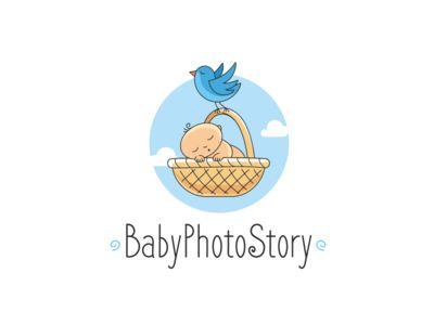 BabyPhotoStory