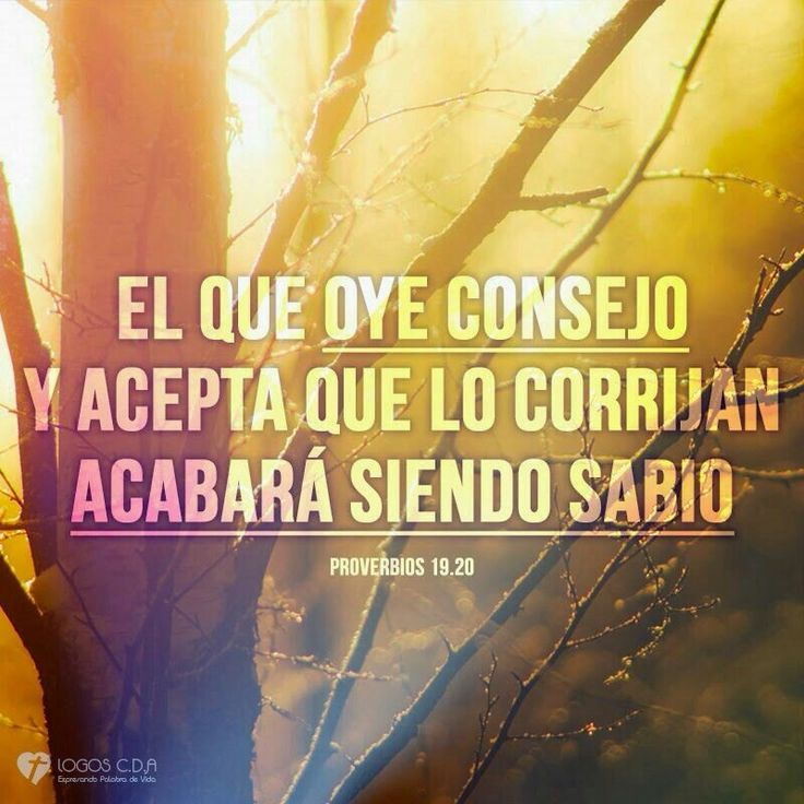 #palabras #frases #vida