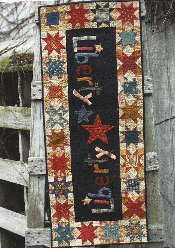 Primitive Folk Art Quilt Pattern Best Of All : 17 Best images about Primitive Folk Art Quilt Patterns- Love!! on Pinterest Snowball, Patterns ...