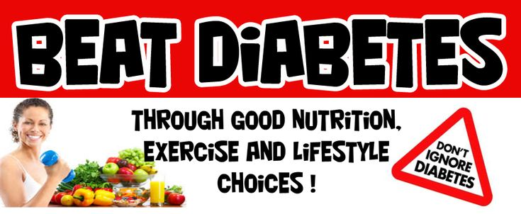 Diabetes Mellitus Type 2 -- Details can be found by clicking on the image.