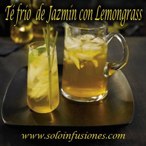 47 best images about Infusiones y tés on Pinterest | Salud