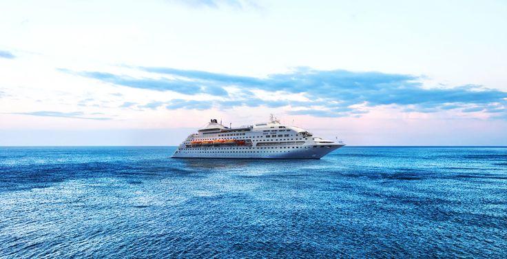 #cruise #turları 'na çıkmayı düşünüyorsanız deneyimlerimizden faydalanmayı unutmayın. #yunan_adaları 'na #gemi_turları için 11 altın kuralı açıklıyoruz.