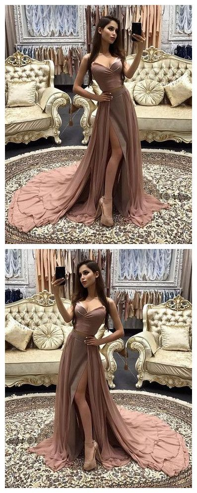 prom dresses long,prom dresses simple,prom dresses cheap,prom dresses 2018,prom dresses a line,prom dresses chiffon #amyprom #longpromdress #fashion #love #party #formal