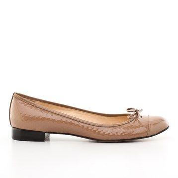 Γυναικεία Παπούτσια Kαλογήρου Private Label