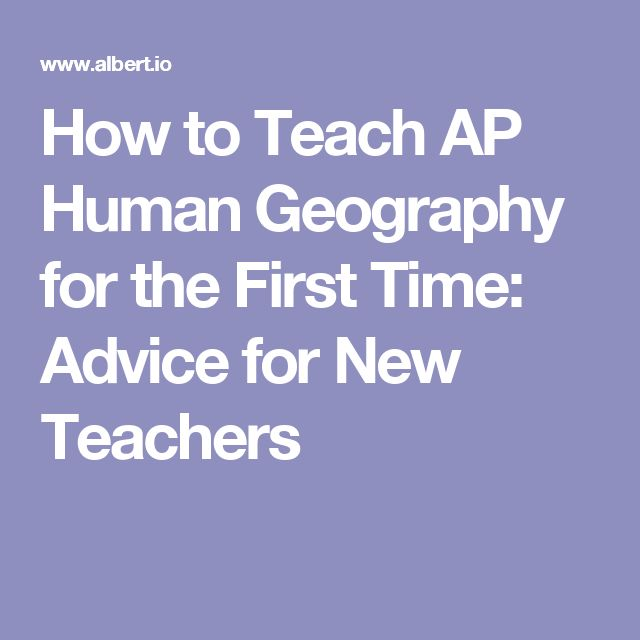 ap human geo notes Explore timing and format for the ap human geography exam, and review sample questions, scoring guidelines, and sample student responses.