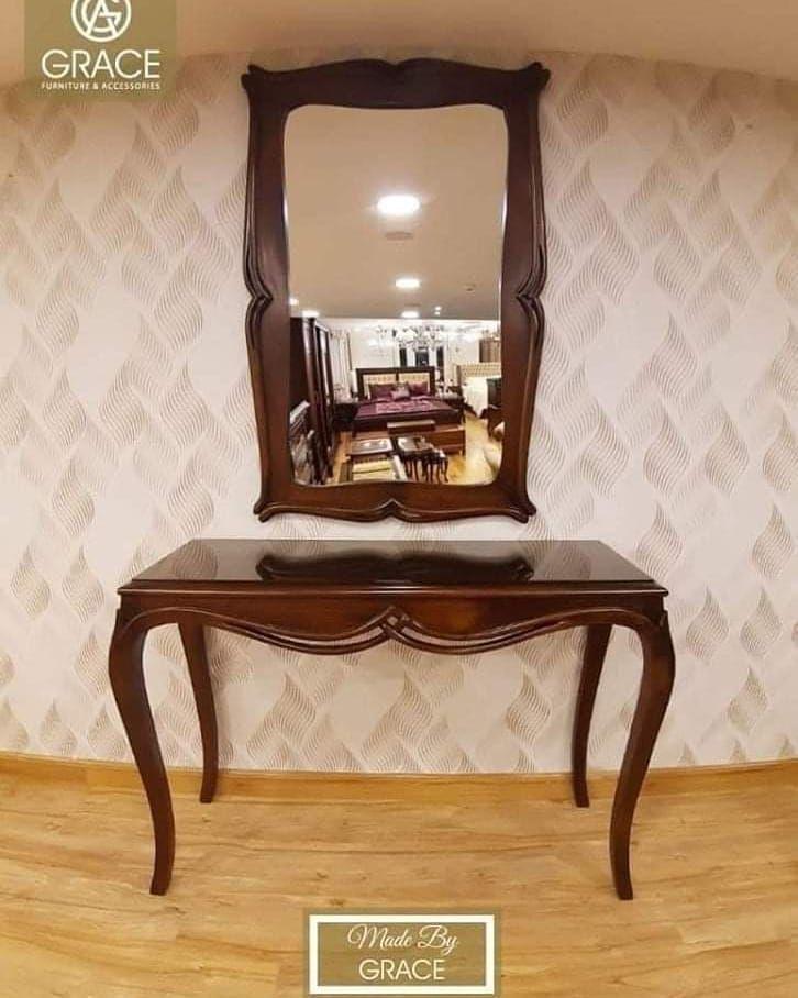 أهلا بكم على صفحتنا نحن شركة متخصصة بصناعة وتفصيل جميع أنواع الأثاث والديكوارات الخشبية للتواصل والإستفسار 0795990991 078877651 Decor Home Decor Furniture