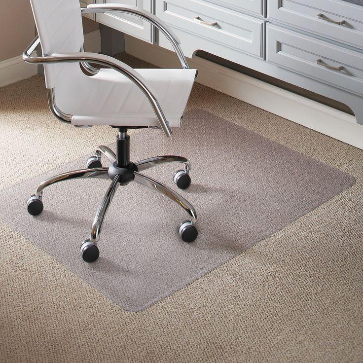 ES Robbins 46 x 60 Rectangle Task Series AnchorBar Chair