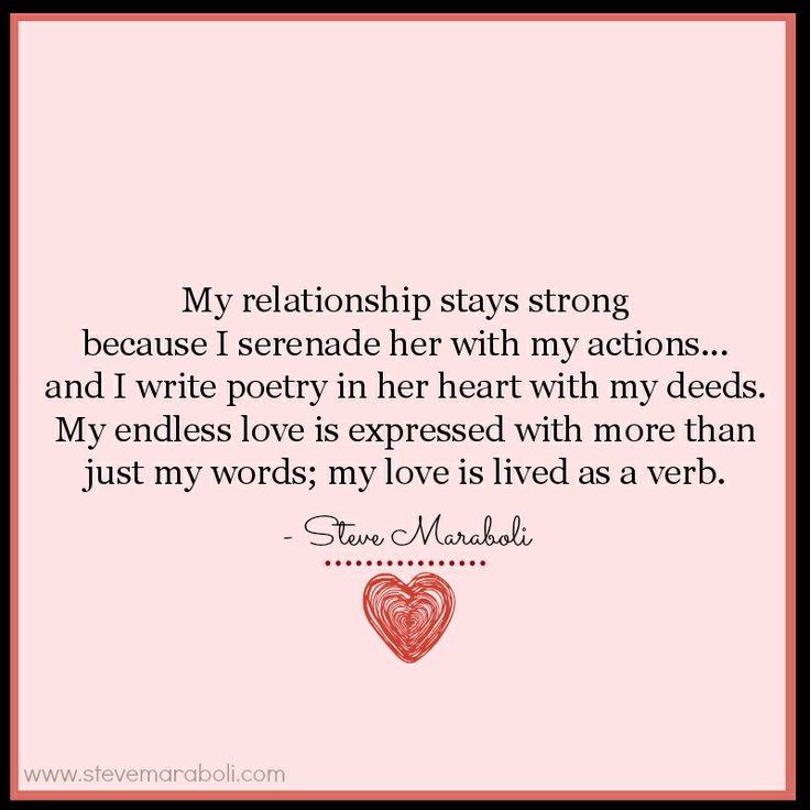 Quotes To Express My Love For Her : ... , Quotes Tats, Love Is, Maraboli Quotes, Wedding Quotes, My Love