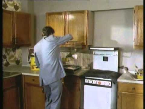 Its Your Move 1982 Eric Sykes