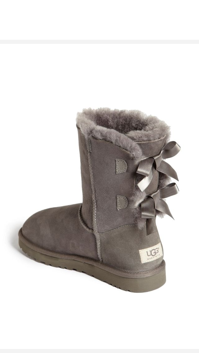 54 best UGG Boots! images on Pinterest