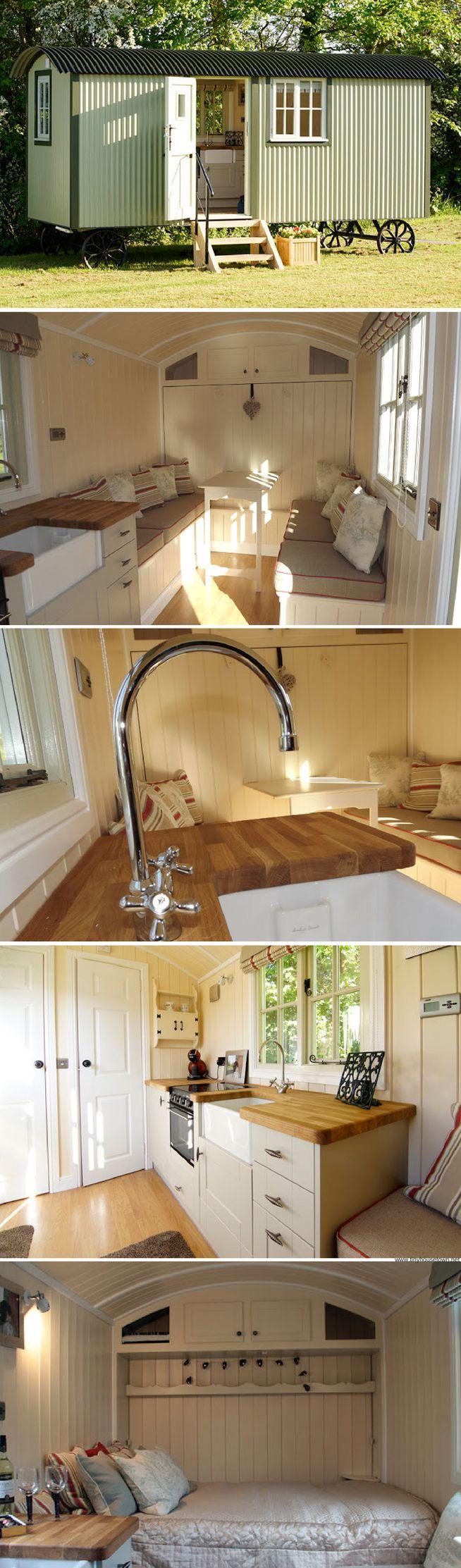 Esszimmer wandnische  best wohnideen images on pinterest  home ideas industrial