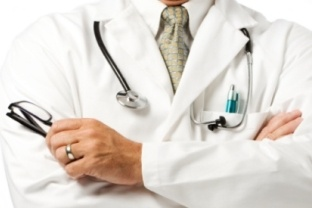 Cancer: Introduction, Part II  http://www.poandpo.com/in-sickness-and-health/-cancer-introduction-part-ii/