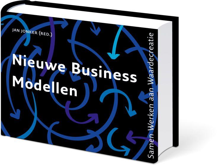 Bedrijven die zich richten op de nieuwe economie organiseren zichzelf vaak volgens het klaverbladmodel. In dit boek wordt dat model uitgelegd en toepasbaar gemaakt voor bestaande en aanstaande ondernemers.