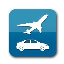 www.expres-auto.pl wypożyczalnia samochodów na lotnisku w gdańsku