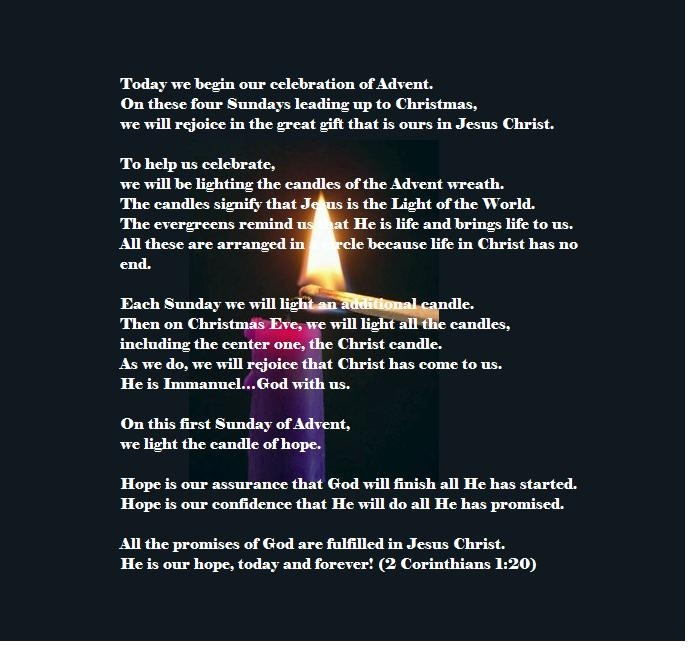 Advent. Christmas ScriptureChristmas QuotesMerry ...