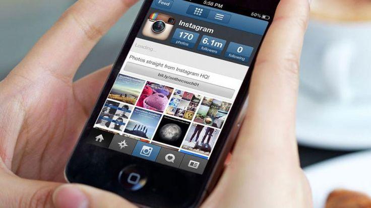 Instagram daha fazla Beğeni Kazanmak için İpuçları