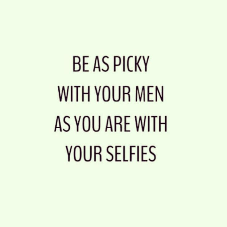 Make Your Own Quote Fascinating The 25 Best Selfie Quotes Ideas On Pinterest  Selfie Captions