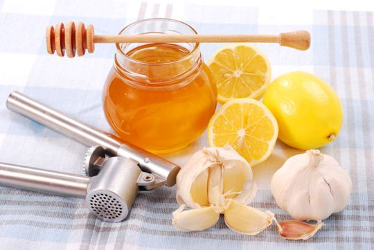 Suffering from a persistent dry cough? Try this natural remedy for treating a dry cough fast and effectively at home.