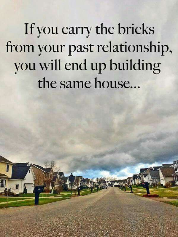 91 best Recovery images on Pinterest Survival tips, Amor and - shidduch resume