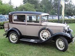 Resultado de imagen para autos antiguos