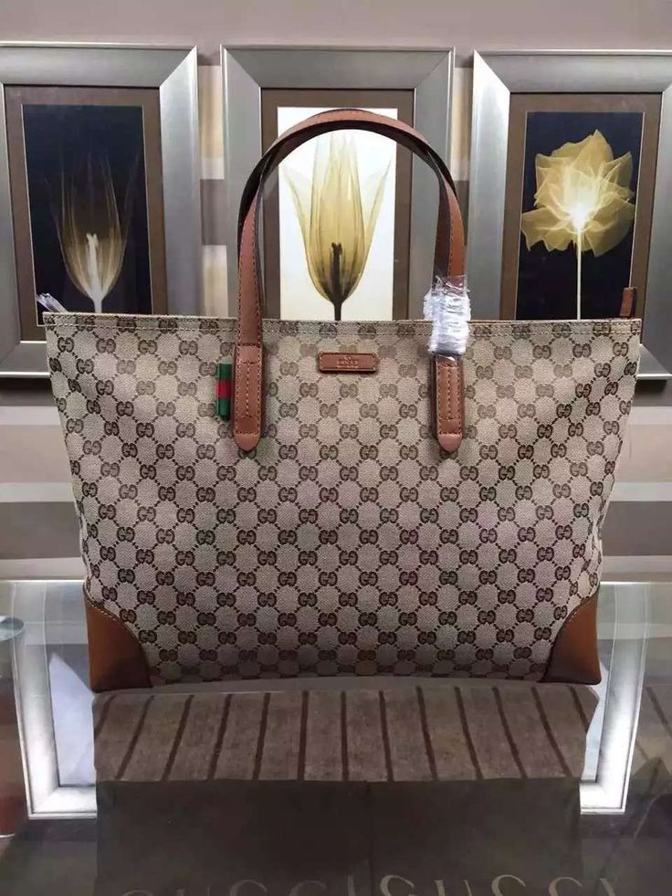 gucci Bag, ID : 48900(FORSALE:a@yybags.com), gucci sale backpacks, gucci brown handbags, gucci downtown chicago, gucci slim briefcase, gucci leather designer handbags, gucci usa, official gucci site, gucci purse shop, gucci totes for women, gucci ladies handbags on sale, gucci coin purse, gucci usa shop online, gucci jansport backpack #gucciBag #gucci #leather #gucci #bag