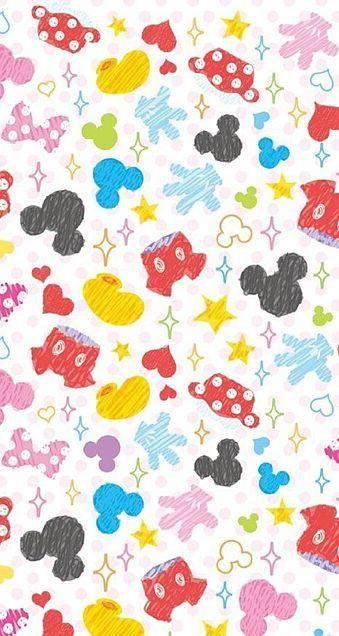 ディズニー/ ディズニー映画子供/ 外国人実写/ 夜/綺麗のび太/かわいい高画質/ 壁紙/待ち受けミッキー/ ミニー/ドナルド/デイジーホムペ素材/HP 素材/恋愛/結婚ブログ素材/blog 素材/恋/ 名場面壁紙/ 背景/原画/待受/ Disneyland可の画像 プリ画像
