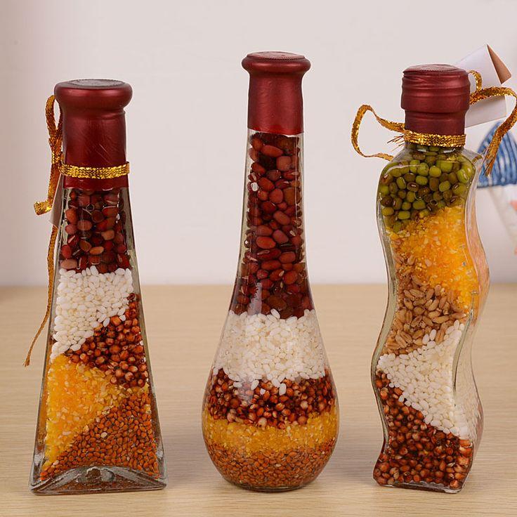 того, отсутствие декорирование бутылок своими руками фото идеи постарались выбрать